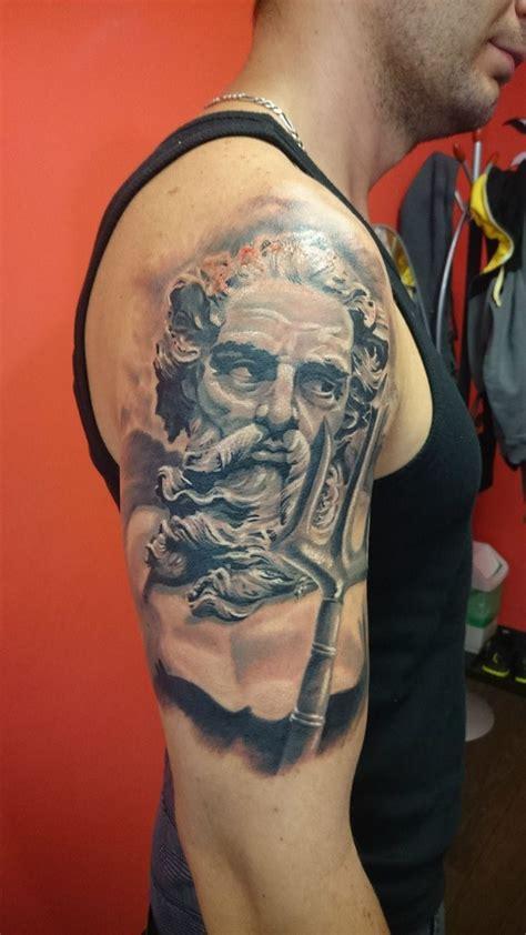 holy tattoos best 25 poseidon ideas on poseidon