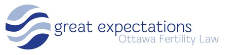 great expectations themes family great expectations ottawa fertility law