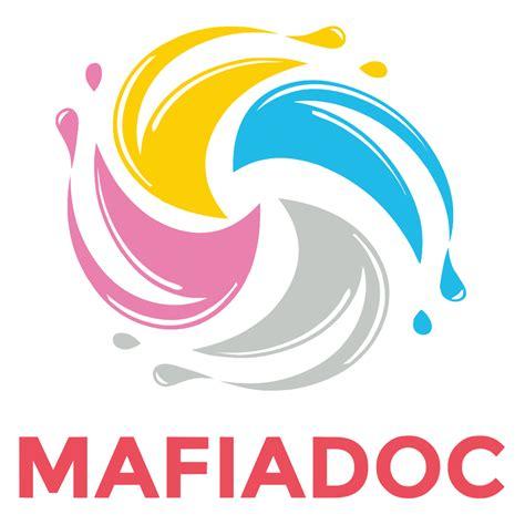 untitled freeport indonesia pt mafiadoccom