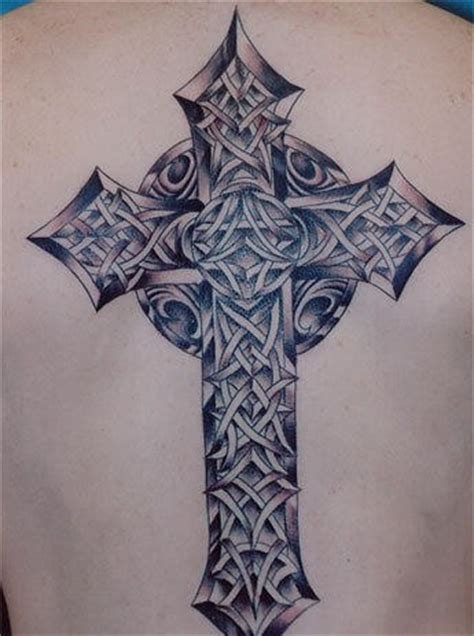 celtic cross tattoo pictures celtic tattoos