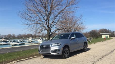 Audi Q7 Third Row Legroom Fab Features Third Row Legroom For Adults Wrgt