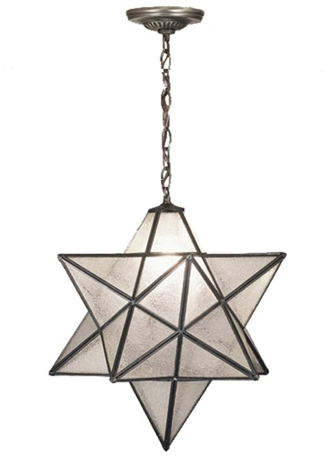 Contemporary Outdoor Pendant Lighting Meyda 15151 Moravian 24 Quot Modern