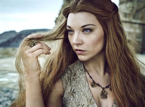 game of thrones actress name what game of thrones actors look like in real life