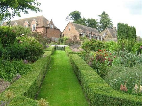 Englischer Garten Parken by Englischer Garten Was Ist Denn Das Archzine Net