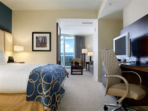 rooms to go fort lauderdale fort lauderdale resort hotels