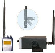 gre 800 mhz flex angle antenna scanner master