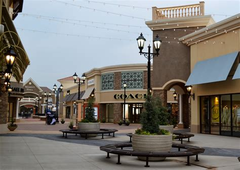 southpark mall shoe stores nike outlet in