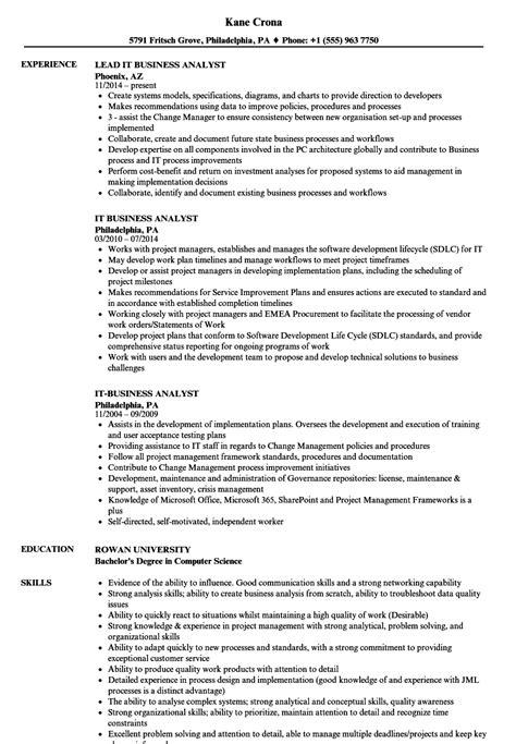 coverletterexamplesdataanalystcurriculumvitaetemplatedataanalyst it