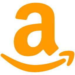amazon logo vector 100 amazon logo latest amazon logo icon gif