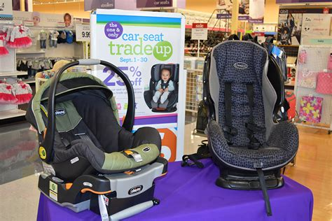 milton ruben chrysler dodge jeep ram augusta ga win a free car seat from milton ruben and babies quot r quot us
