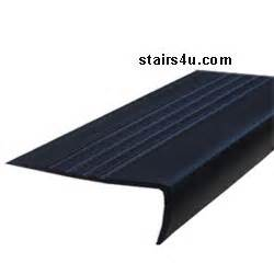 Rubber Stair Nosing by Wood Flooring Stairs Nosing Driverlayer Search Engine
