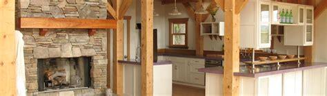 casas madera precios casas de madera top viviendas precios compra y venta