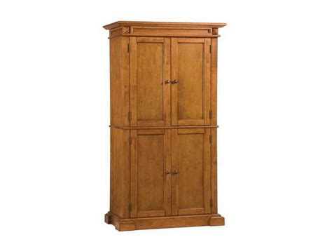 Kitchen Pantry Cabinets Freestanding by Cabinet Shelving Free Standing Pantry Cabinet For