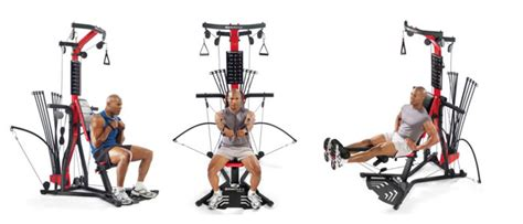 bowflex pr3000 home sports outdoors