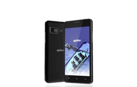 Lcd Touch Screen Axio Pico Phone L1 gadget murah berkualitas terbaru 2013 komputer dan jaringan