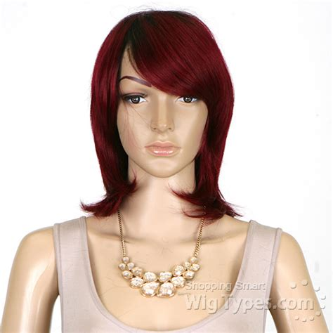duby hairstyles outre 100 human hair premium duby wig duby wigtypes com