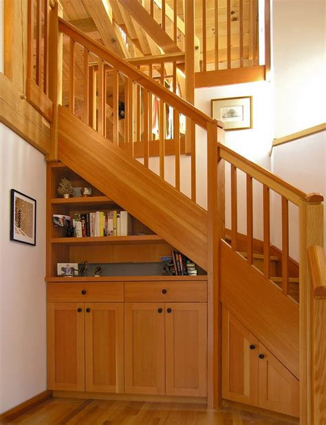 under stairs cupboard ideas a simple way to get bigger