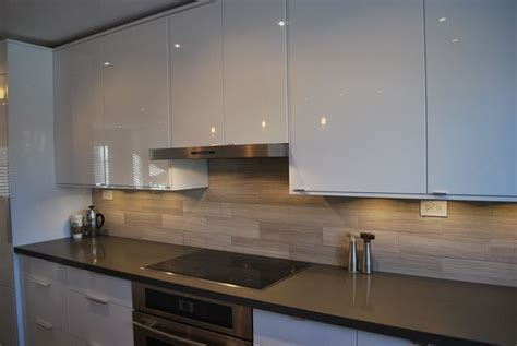 ikea galley kitchen ikea pics glossy white galley kitchens
