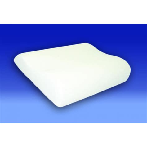 Memory Foam Pillows On Sale by Val Med Memory Foam Contour Pillow On Sale With Unbeatable