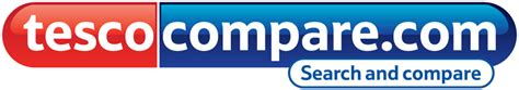 Tesco Compare adds more well known car and home insurance