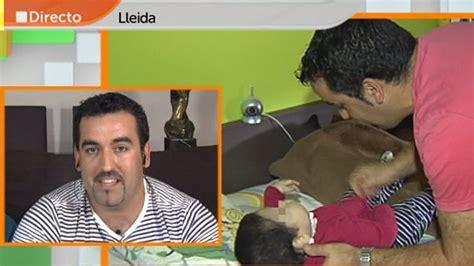 laura ayuda a su 8426364926 entre todos daniel y laura piden ayuda para tratar a su hijo enfermo rtve es