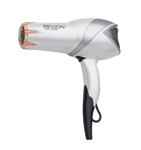 Best Hair Dryer Conair Or Revlon best dryers 50 huffpost