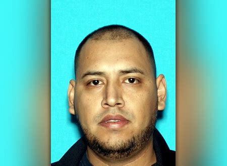 Fresnosheriff Org Records Inmate Search Detectives Arrest Second Suspect For Caruthers Jewelry