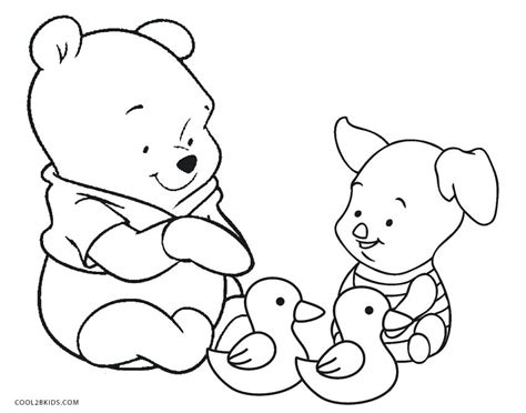 coloring picture coloring winnie pooh coloring pages