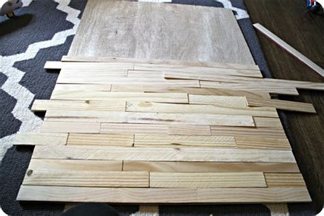 how to make wood paneling work how to make wood paneling work 17 best ideas about wood