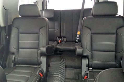 3rd row seating in jeep grand cherokee   Brokeasshome.com