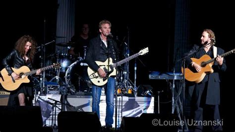 blue sky riders 1000 images about kenny loggins blue sky riders on