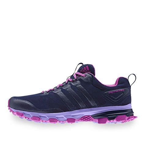 adidas response trail adidas response trail 21 w shoe womens apparel at vickerey
