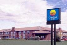 comfort inn ste foy hotels in ste foy quebec prices reviews and ratings