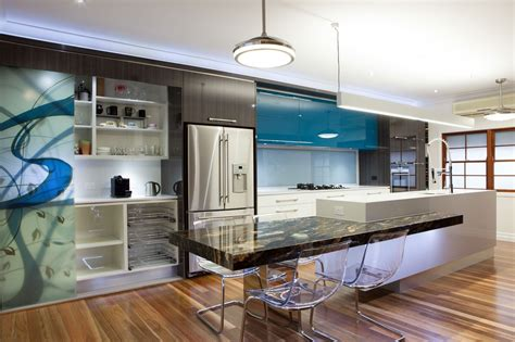 kitchen remodeling in brisbane by sublime architectural major kitchen remodeling in brisbane by sublime