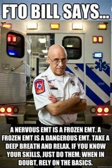 Emt Memes - 1000 images about ems on pinterest ems humor