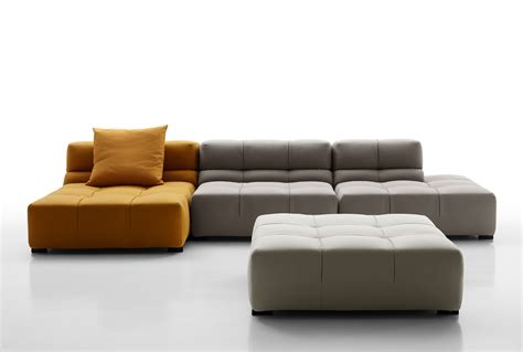 b b sofa download sofa 3d models tufty time 15 by b b italia