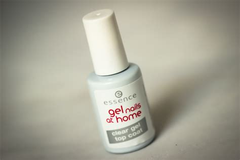 goedkope gel nagellak essence gel nails at home review goedkope gelnagellak