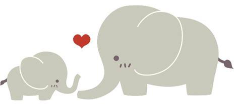 ingls para nios 2 the elephant canci 243 n infantil en ingl 233 s