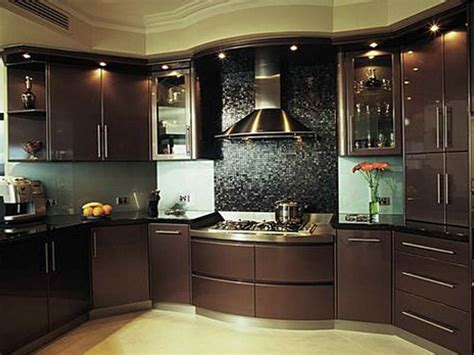 what finish paint for kitchen cabinets cabinet shelving paint finish images for kitchen