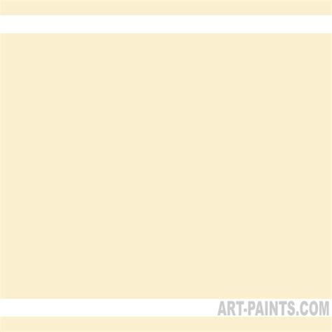 bone bisque stains ceramic paints ks901 bone paint bone color kimple bisque stains