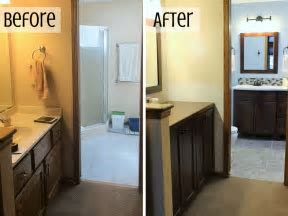 Bettendorf Bathroom Remodel: Master Bath Rejuvenated   Village Home Stores