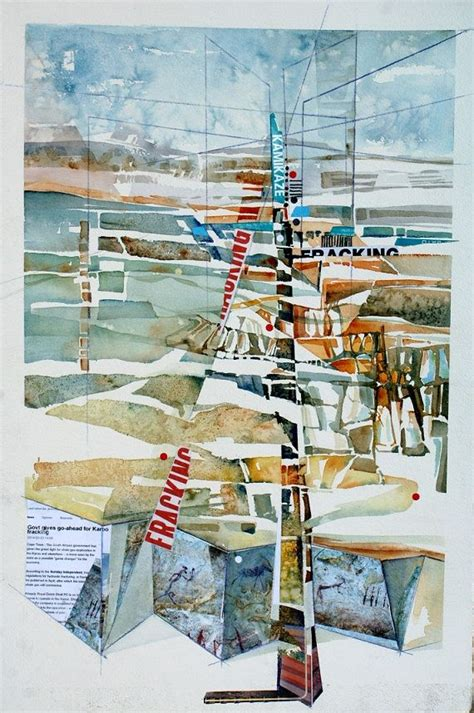 landscapes of power politics of energy in the navajo nation new ecologies for the twenty century books the 38 best images about jan smit watercolor