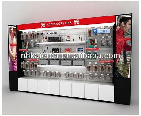 shopping mobile phone shop interior design of mobile phone mostafa