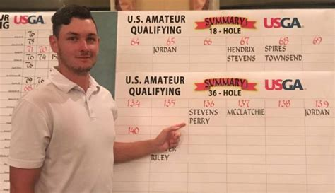 us amateur sectional qualifying more changes at newcastle golf club newcastle herald