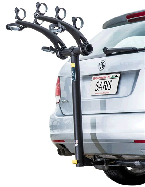 Vehicle Bike Racks by Bike Racks Car Rack Accessories Bicycle Home Storage Saris
