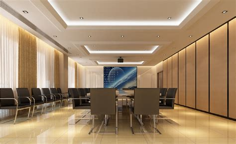 conference room interior design lovely small meeting room design home design 433