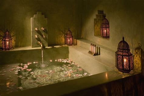 moroccan bathroom design ideas moroccan bathroom design ideas middle eastern accents pinterest