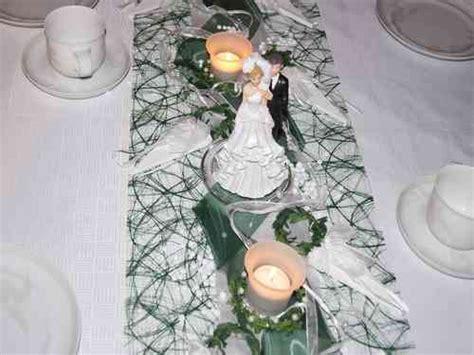 Tischdeko Hochzeit Gr N Pink by 2m Gesteck Gr 252 N Wei 223 Hochzeit Kommunion Konfirmation