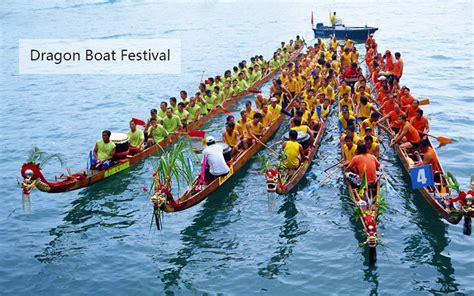 dragon boat festival 2018 korea thoyu news and events thoyu to you for you