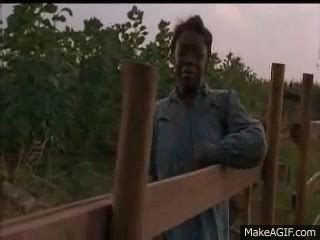 color purple gif celie nettie separate from the color purple on make a gif